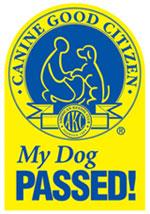 michigan dog training