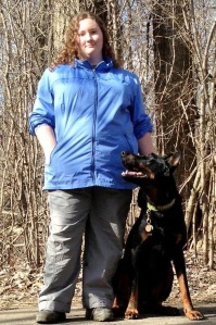 Wendy and Flettwood CGC, R3