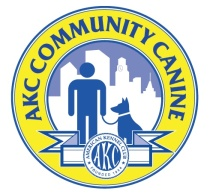 akc-community-canine-logo